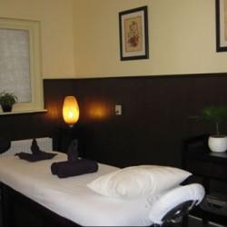 groot massage gemeenschap in Montfort