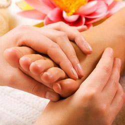 nana thai massage sawatdee thai massage