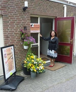 dating ouderen Rotterdam
