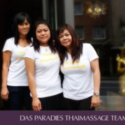 thai massage b2b single vrouwen
