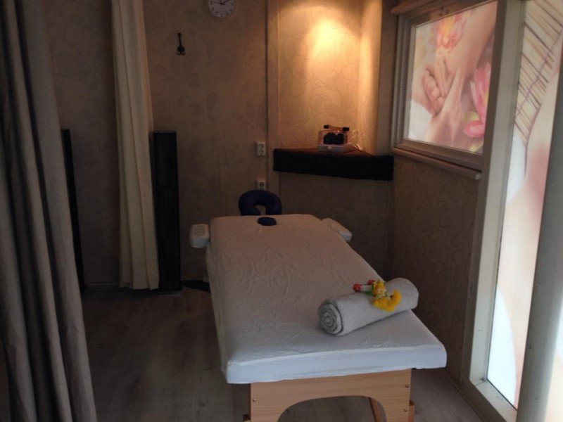 massagewerld thaise massage bleiswijk