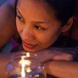 erotische massage fulda thaise massage bleiswijk