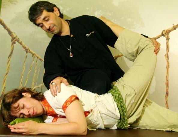 erotische massage cursus erotische massage naarden