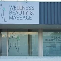 wellness Ede