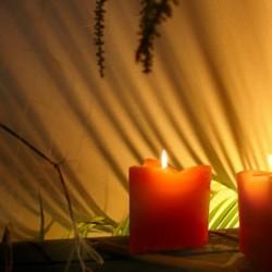 maastricht erotische massage ero thai