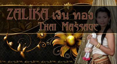 haarlem massage thai erotische massage oisterwijk