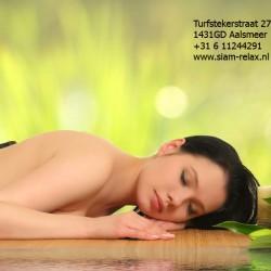 Siam Relax