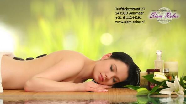 siam thai massage esbjerg dame søges