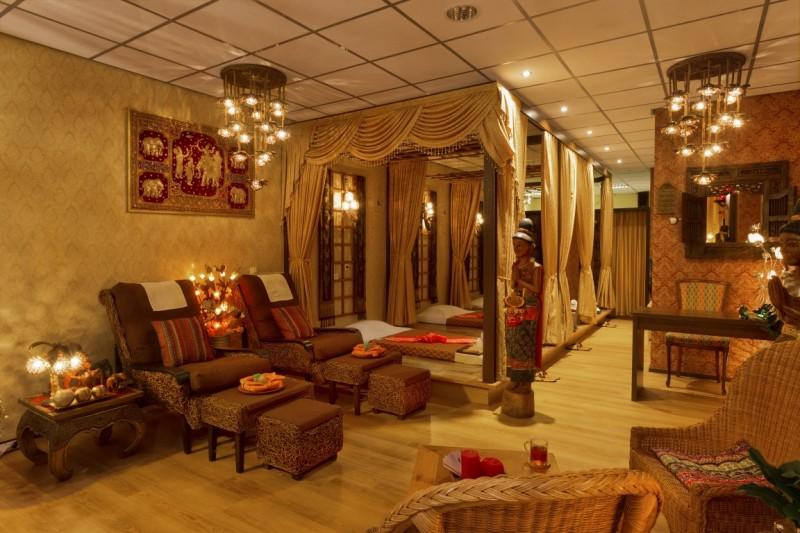 erotische massage zuid holland erotische massage thai