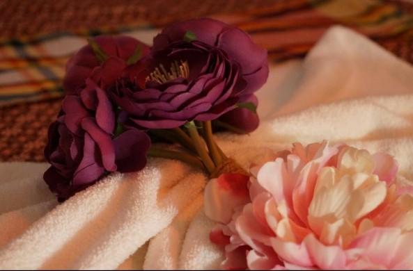 thaise massage pijpen erotische tai massage