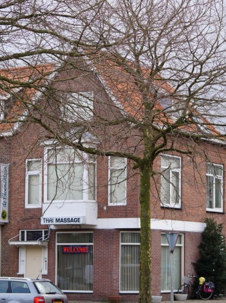 sex in noord holland erotische massage haarlemmermeer