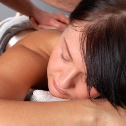 Phosiam Thaise Massage
