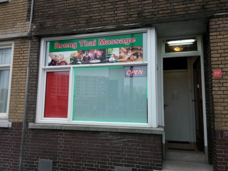 massage happy end limburg meesteres zuid holland