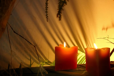 400 x 267 jpeg 18kB, Thaise Massage Opleiding | Share The Knownledge: popcorntimeforandroid.com/blog/thaise-massage-opleiding.html