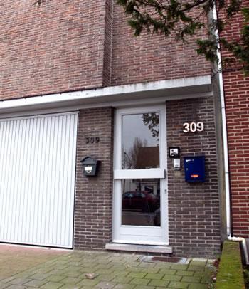 plaats massage fantasie in de buurt Beverwijk