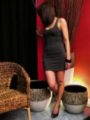 chinese nuru massage erotische thaise massage antwerpen