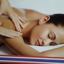 essan thai massage nam thai massage