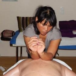 sabaidee thai massage dr porr