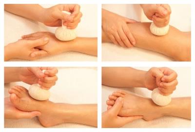 erotische massage den haag erotische massage zwijndrecht