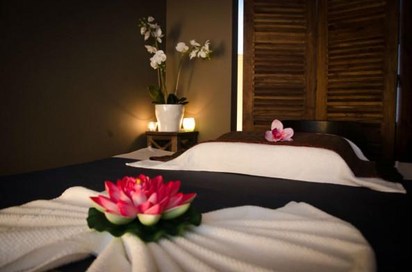 thaise massage maassluis linda massage huizen