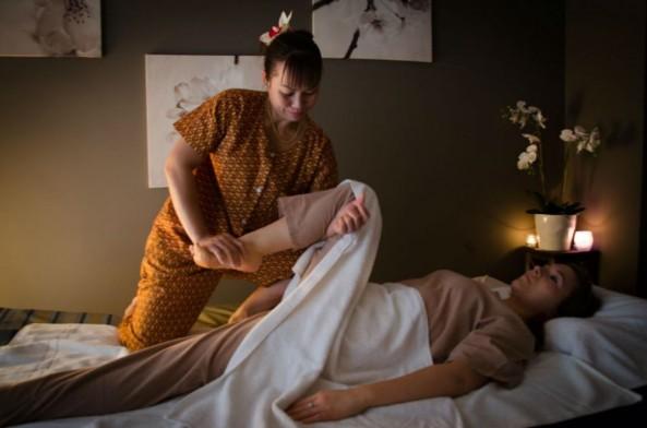 erotische thaise massages erotische massage lier