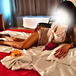ung dating massage sex com