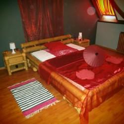 thaimassage i örebro tuk tuk massage