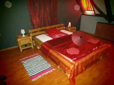 tuk tuk massage thai rindögatan