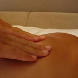 uncategorized erotiche massage kerkrade