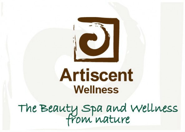 Artiscent Wellness Thaise Beauty Spa Wellness & Massage Centrum in Alkmaar