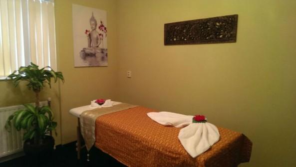erotische massage rotterdam zuid erotische massage venray