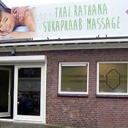 groot massage pijpbeurt in Zevenbergen