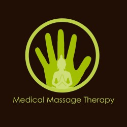 Logo Thaise massage in Hoorn | Medical Massage Therapy