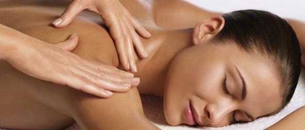 erotische massage deutschland massage salon haarlem
