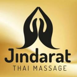 thai hillerød gratis se x