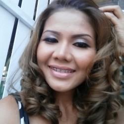 thaise massage maassluis vrouw zoekt massage