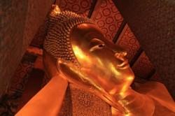Wat Pho Massage School