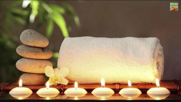 erotische massage tessenderlo erotische massage naarden