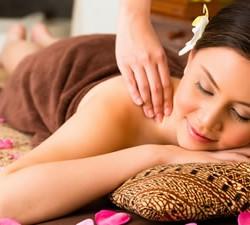 thaise massage heerhugowaard chinese massage erotisch