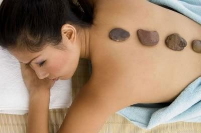 sabaidee thai massage charda