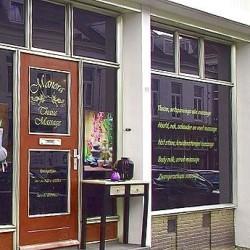 Thaise Massage Arnhem