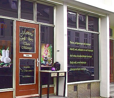 body to body massage arnhem haarlem massage thai