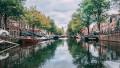 Thaise Massage Amsterdam - Thai Massage Amsterdam