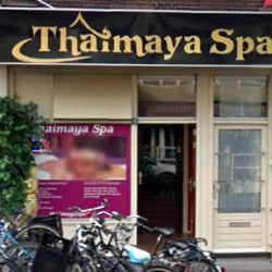 massage en Spa Nijmegen