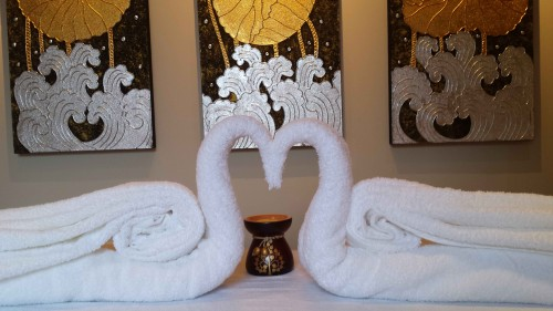 erotische massage overijssel erotische massage thai