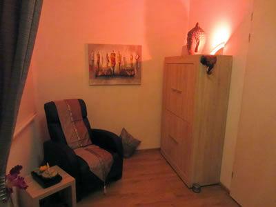 thai massage østerbro aalborg swingerklub i københavn