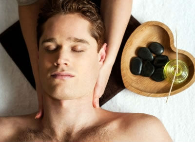 massage nuland