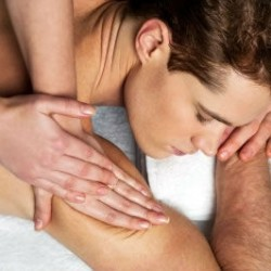 massage-etten-leur