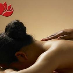 massage-beuningen