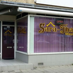 massage-schiedam